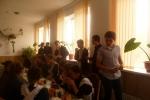 Дискуссионно-образовательный клуб